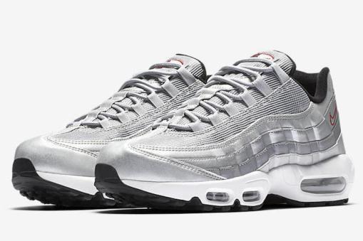 Nike-Air-Max-Silver-Pack-02