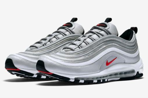 Nike-Air-Max-Silver-Pack-12