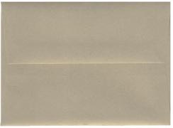 Gold leaf Envelope