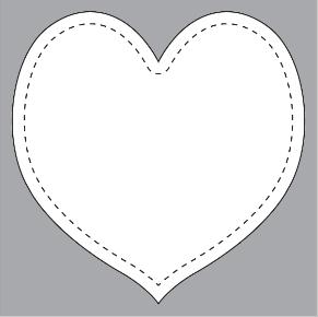 A7 Heart