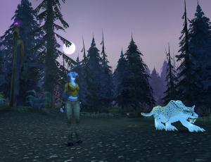 icewolfe-with-pet-around-16