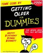 getting_older