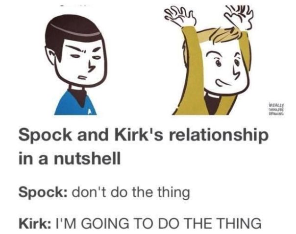 spock-the-introvert-and-kirk-the-extrovert