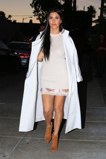kourtney-kardashian-style-out-in-los-angeles-ca-2-24-2016-1