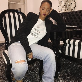 rihanna-best-dressed-womens-march-attendee-4