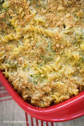 skinny-baked-broccoli-macaroni-and-cheese