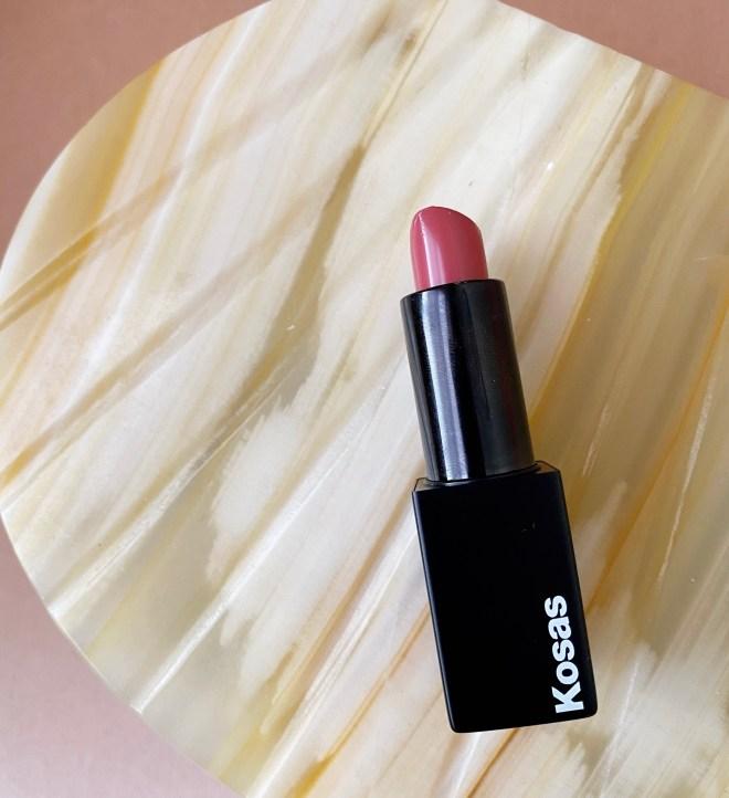 Kosas Weightless Lipstick