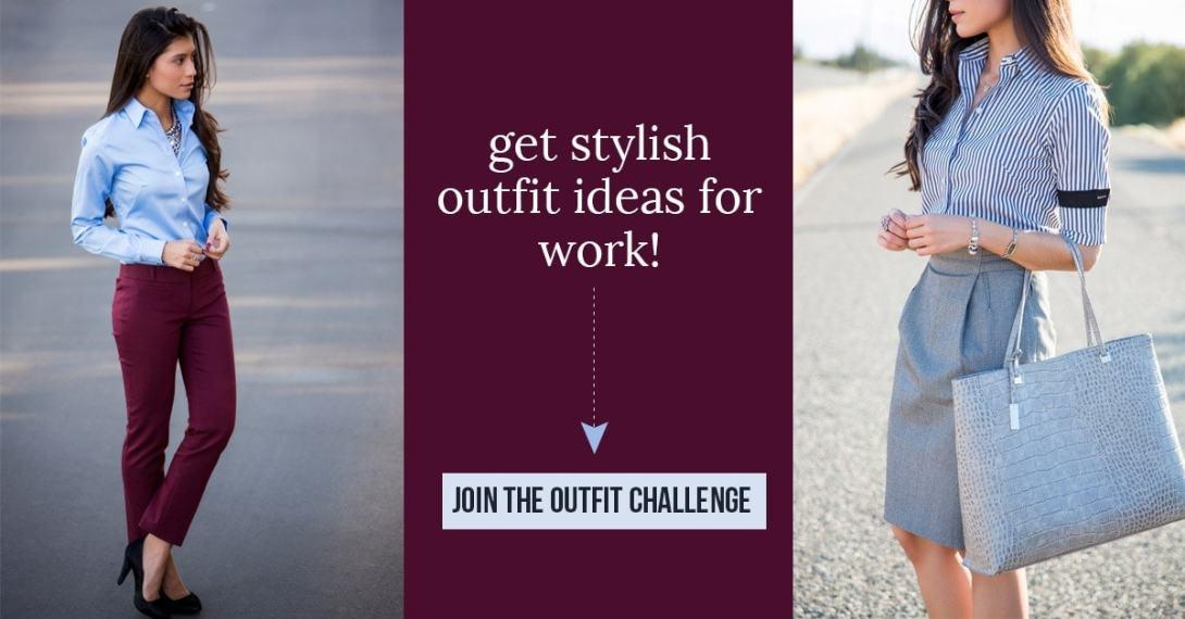 fb-professional-w-challenge-website