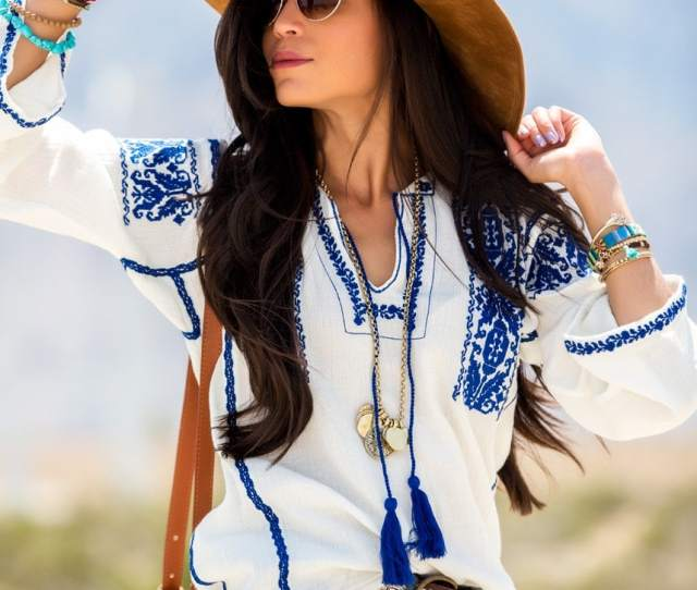 Coachella Outfits Visit Stylishlyme Com So View More Coachella Outfit Ideas