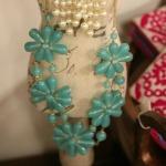 FLASH SALE 20% Off Jewelry