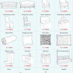 Interior Design Tips + Tools