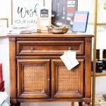 New Selection of Vintage Furniture in Store!