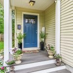 Falls Church Home is Under Contract!