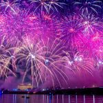 Fourth of July Events Around Falls Church City