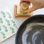 New in Store: Sustainable Living Products