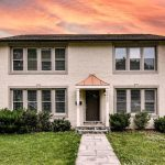 Falls Church City Real Estate Picks of the Week!