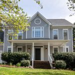 The Sellers Guide – Sell Your Home in NOVA Now