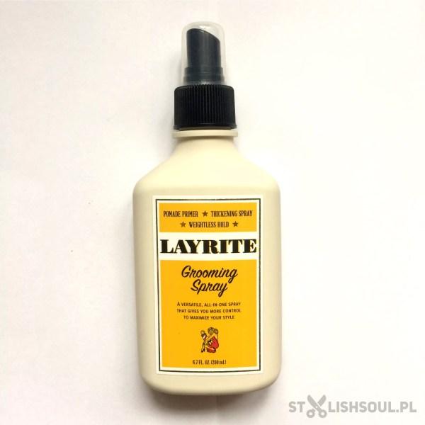prestyler layrite
