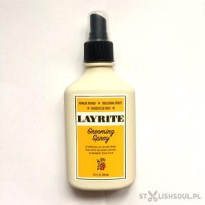 Prestyler Layrite Grooming Spray