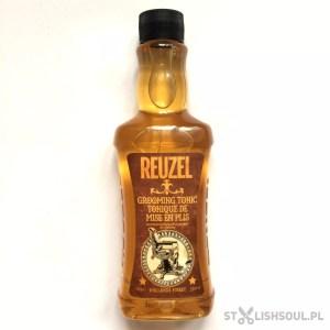 Prestyler Reuzel Grooming Tonic