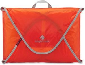 Eagle Creek Pack-It Specter Garment Folder
