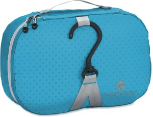 Eagle Creek Pack-It Specter Wallaby Toiletry Kit