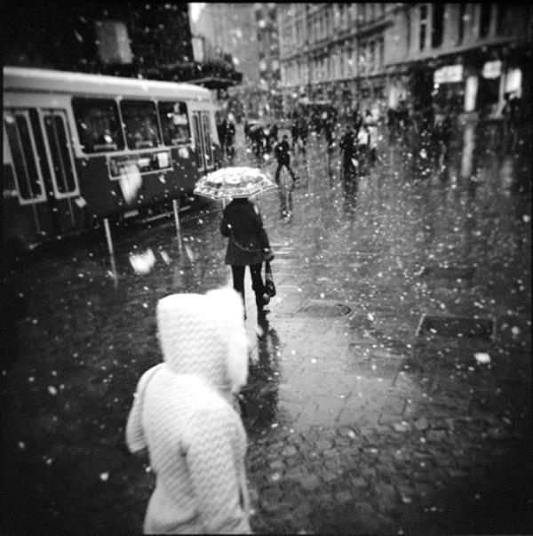 Last_Snowfall_by_Xibalban