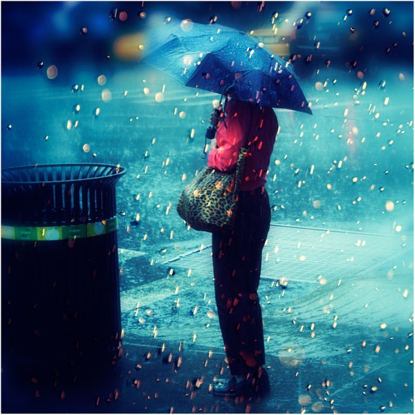 raindrops_keep_fallin_by_mbdsgn