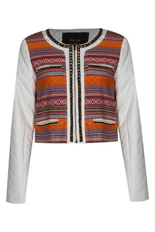 Boohoo.com Jacket