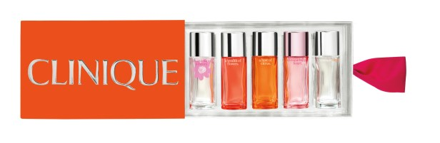Clinique 'A Little Happiness' Gift Set