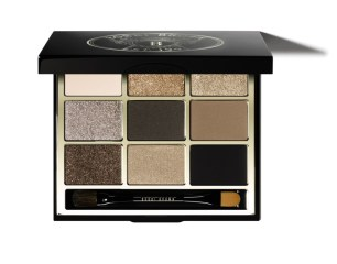 Bobbi Brown Old Hollywood limited edition eye palette