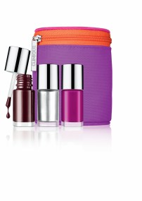 Clinique Party Tips Gift Set