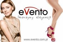 EVENTO campaign