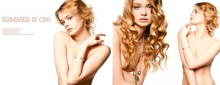 MODO Magazine photo:KamaNienaltowska