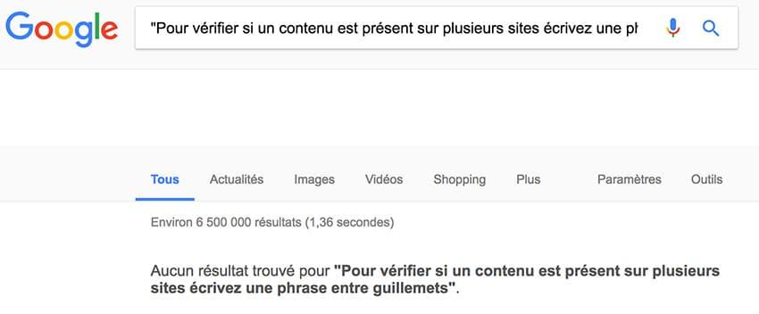duplicate-contente-outil-google