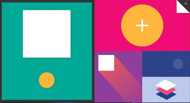 web-design-ux-design-2017-material-design