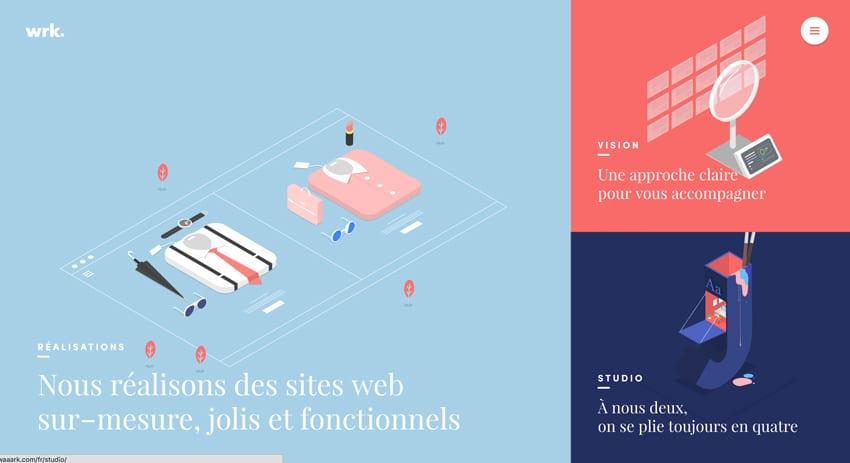 web-design-ux-design-2017-modular-design