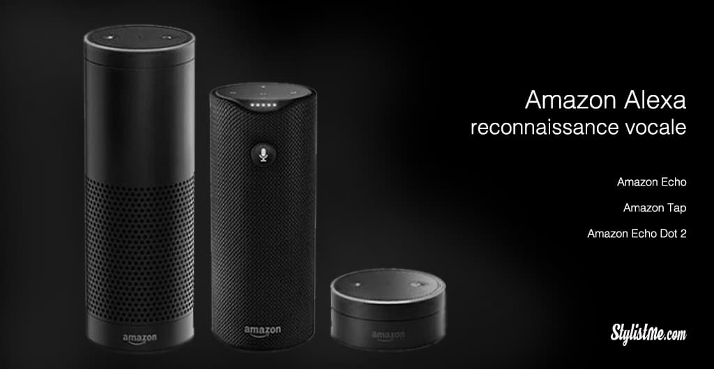 Amazon-Alexa-Echo-Tap-Echo-Dot