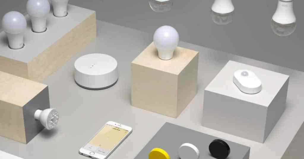 Ikea-apple-homekit-homepod
