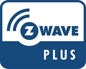 Convectair lance Connectair z wave plus