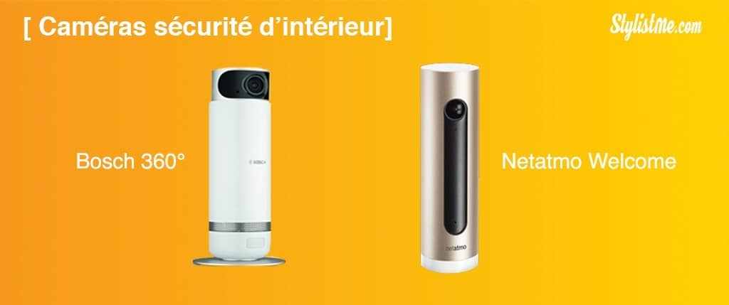 Bosch-Smart-Home-camera-360-netatmo-welcome-test