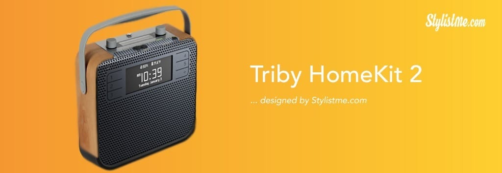 Test-avis-Triby-HomeKit-design