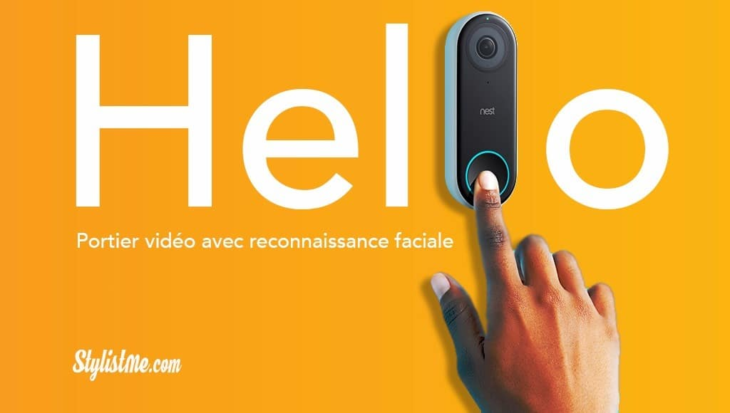 Hello-Nest-avis-test-google-home