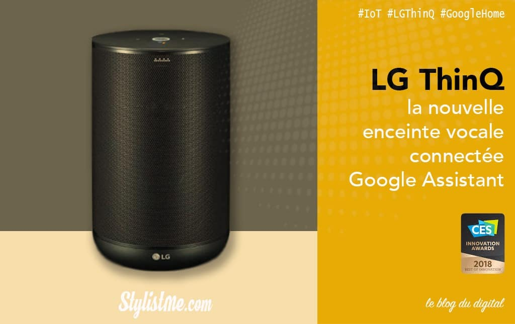 LG-ThinQ-speaker-test-et-avis-nouvelle-enceinte-Google-Assistant