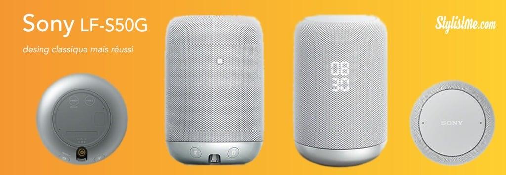 Sony-LF-S50-test-design-ux