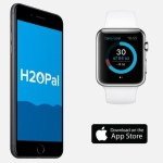 h2opal test avis app mobile