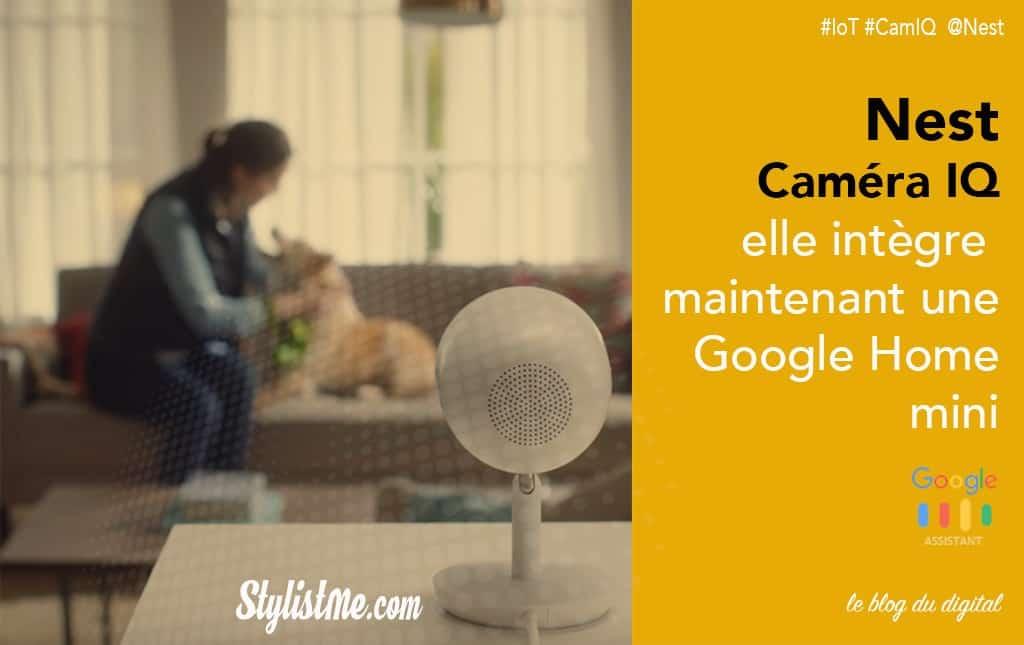 Nest-Cam-IQ-test-avis-prix-google-home