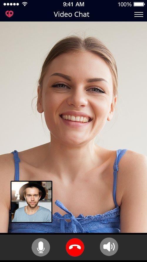 loly app de rencontre vidéo chat
