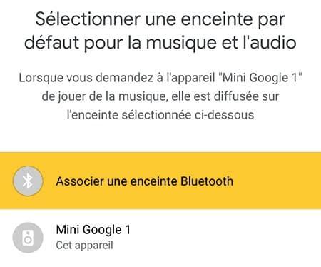 Comment-connecter-vos-enceintes-bluetooth-Google-Home-6