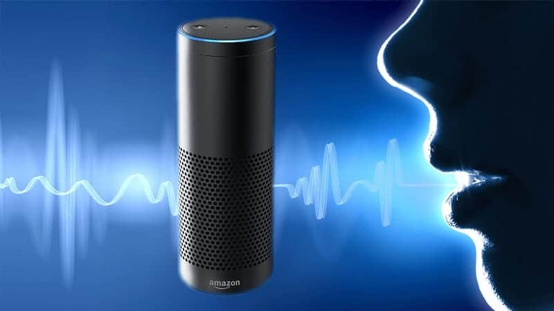 guide amazon echo alexa commandes vocales